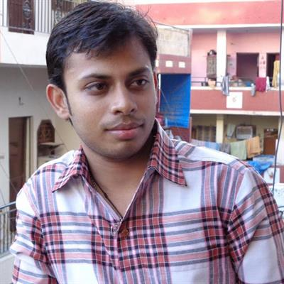 Techulator.com interview with Atish Rajan – Blogger and Internet marketer