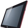 Stylistic M532 tablet