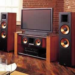 Electronics Reviews