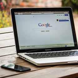 Computer Reviews