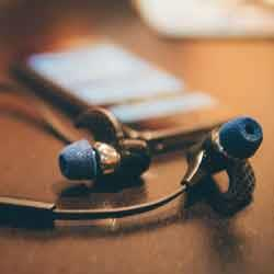 Accessories Review