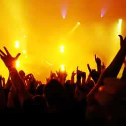 Entertainment Reviews