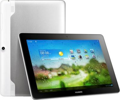 Huawei mediapad 10 link reviews specification best deals for Table th link