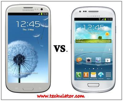 7653-14752-Samsung-Galaxy-S3-Mini-Samsung-Galaxy-S3.jpg