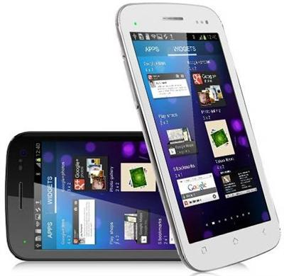 Micromax A110 Price in India