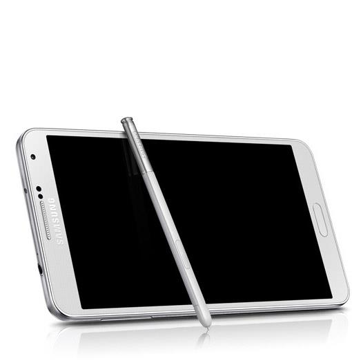 Samsung Galaxy Note 3 S Pen - White