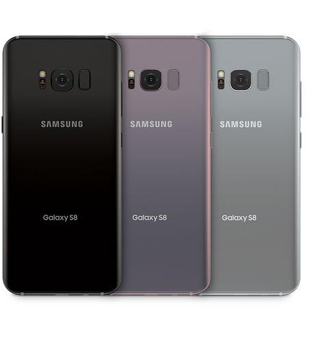 Samsung Galaxy S8 Reviews, Specification, Best deals, Price and Coupons