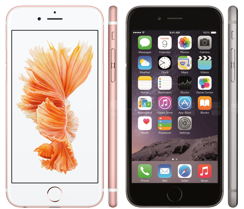 iphone 6s best price apple iphone 6s reviews specification best deals price 15129