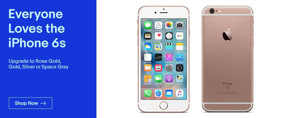 best deal on iphone 6s apple iphone 6s plus reviews specification best deals 16642
