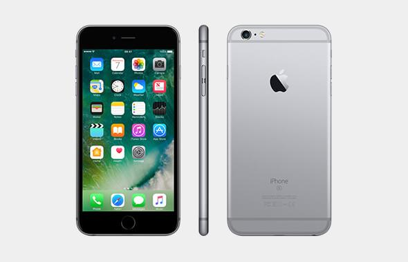 iphone 6 plus cost apple iphone 6s plus reviews specification best deals 15025