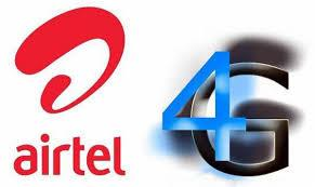 Bharti Airtel 4G LTE Dongle - Data Plans & Pricing Details