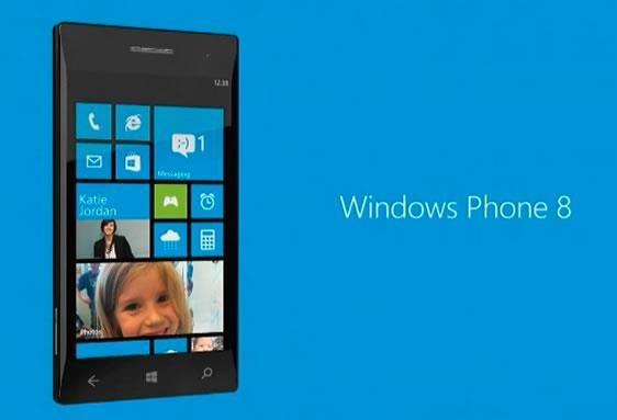 fintess apps of windows 8 mobile phones