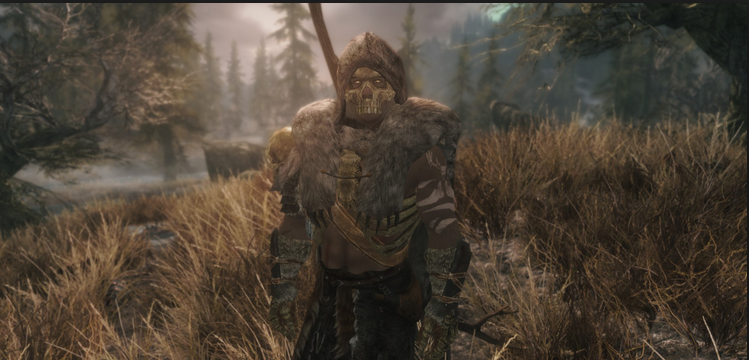 Top 5 mods for increasing immersion and enhancing your