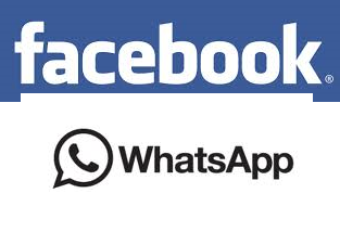 Facebook acquired WhatsApp