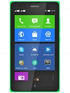 Nokia XL Official images