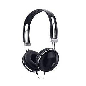 iBall headphone