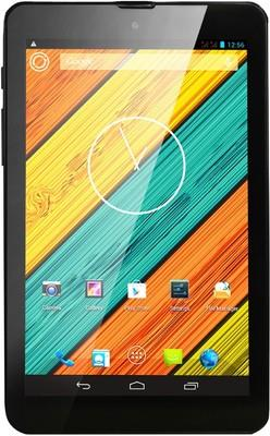Flipkart launches Digiflip Pro XT 712 Voice Calling Tablet  under Rs 10,000