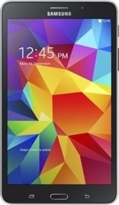 Samsung Galaxy Tab 4 T231 Voice Calling Tablet Review