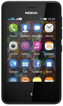 Top 10 Mobile Phones Under Rs. 5,000 Price List