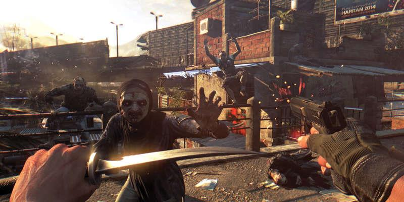 List of Top 10 upcoming PlayStation 4 & Xbox One games
