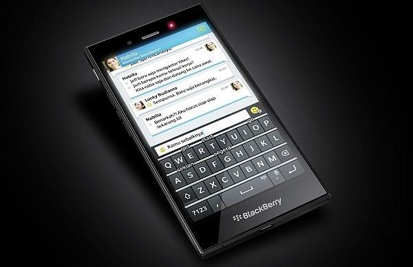 Blackberry Z3_01