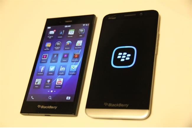 Blackberry Z3_02