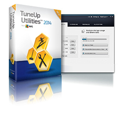 AVG Tuneup Utilities 2014 Review