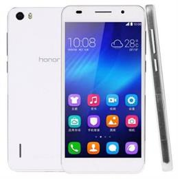 Huawei Honor 6 Review, Price and Specifications