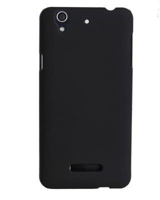 Cheap yet best back cover for Micromax Yu Yureka
