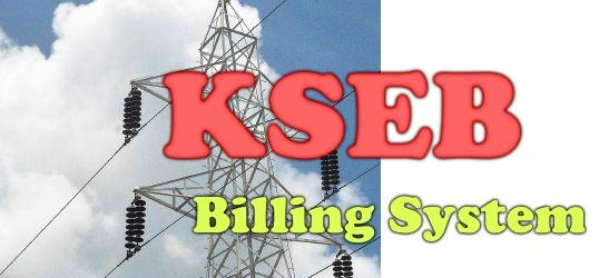 KSEB tariff rates and slab systems
