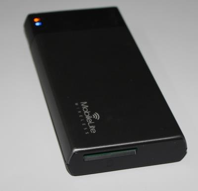 Kingston MobileLite