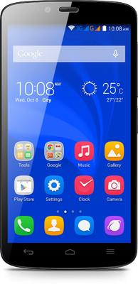 Huawei Honor Holly best price features and specifications