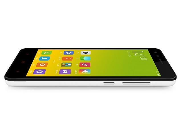 redmi 2new