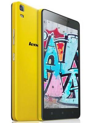 Image of Lenovo K3 Note