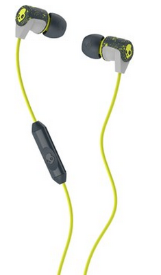 Skullcandy headset under Rs.1000