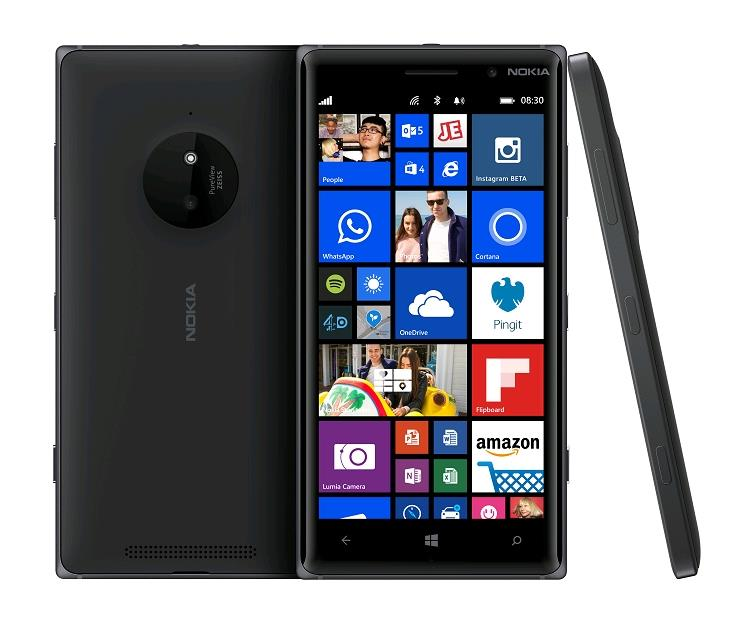 Nokia Lumia 830.jpeg