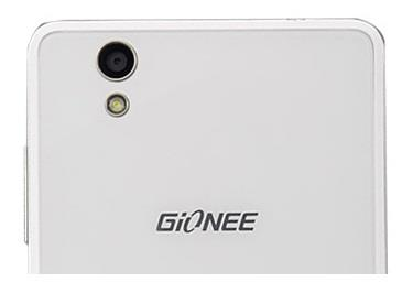 Gionee Cam