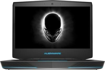 dell-alienware-notebook-400x400-imadnfhzzgzwdy3r