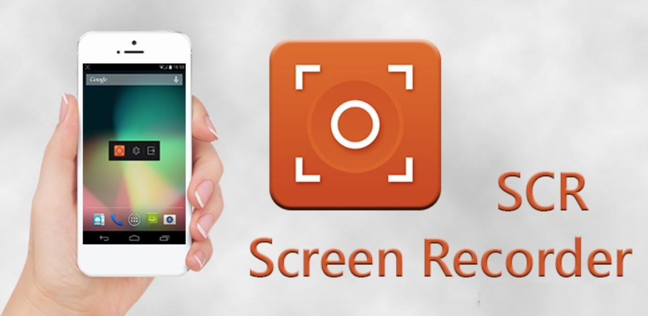 Top 3 Screen Recording Applications for Android