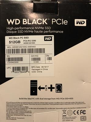 WB Black SSD Packaging2