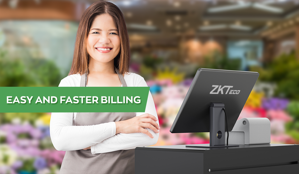 ZKTeco-India-POS-Machines
