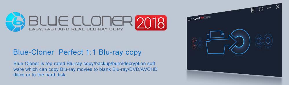blue-cloner 6