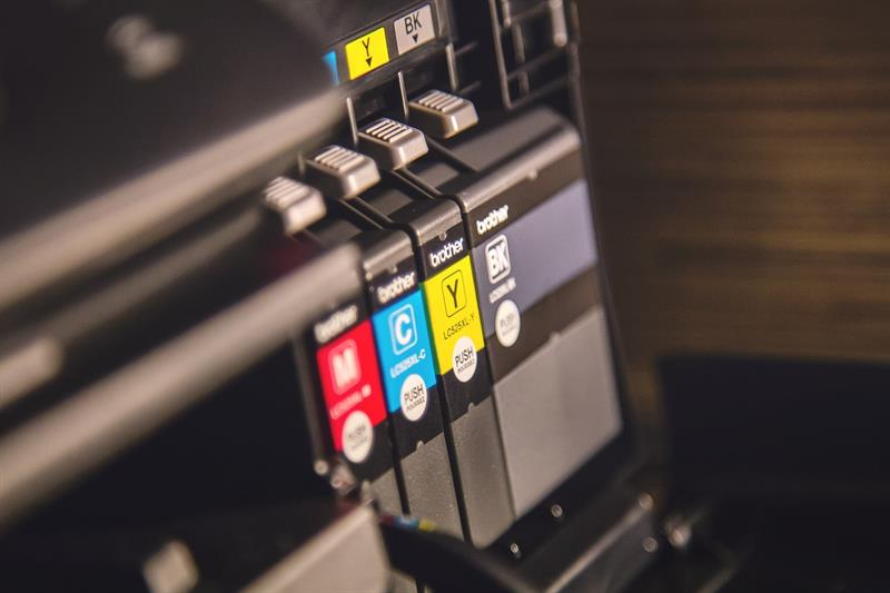 printer ink cartridges and toner cartridges