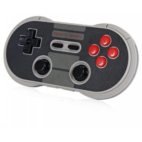 8Bitdo N30 Pro Wireless Bluetooth Controller
