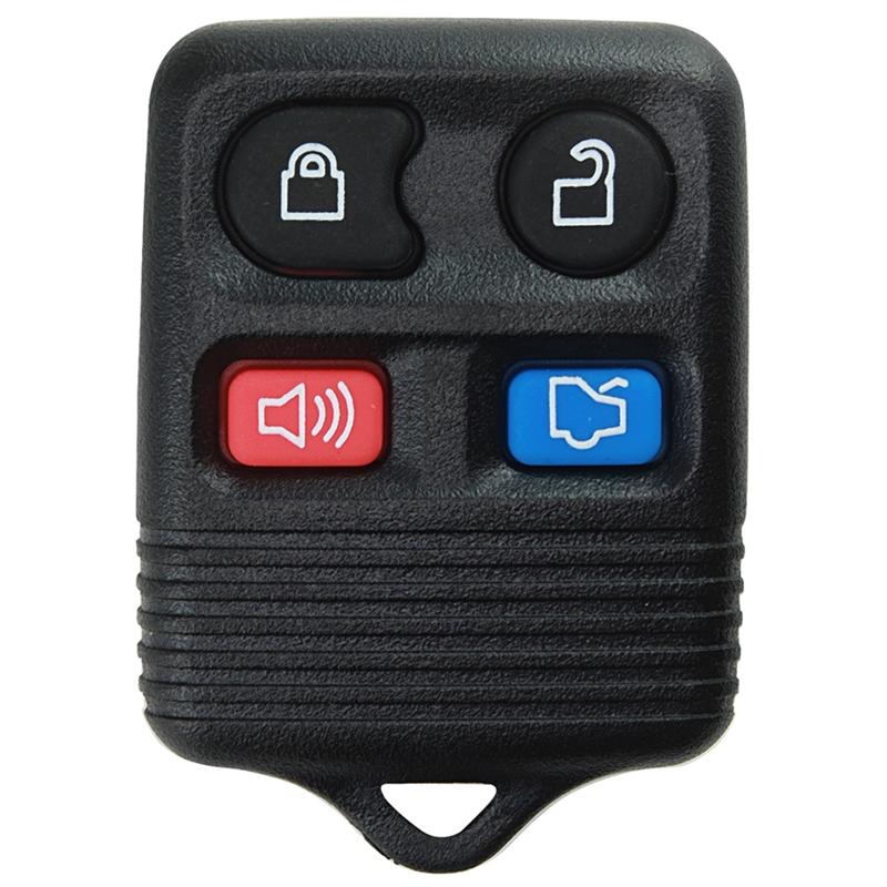 Car Remote_2