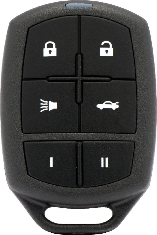 Car Remote_3