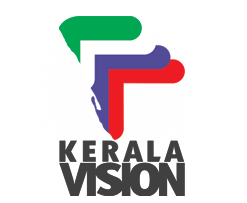 Kerala Vision DTH Channel Selection: How to select your own channel