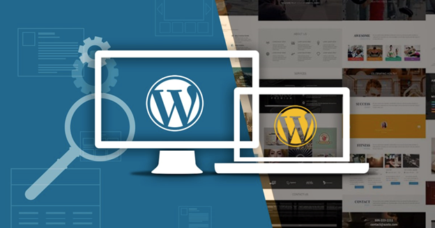 wordpress beginners guide