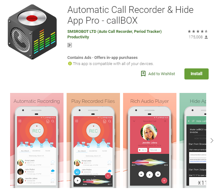 callbox_techulator