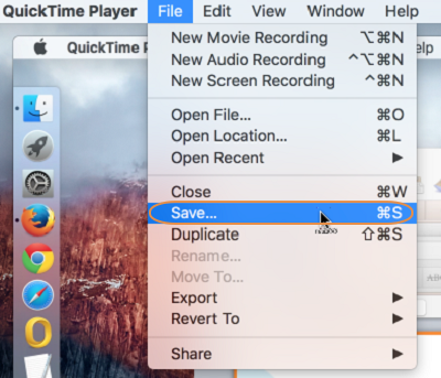 save-video-quicktime